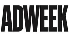 Adweek, Darn Tough, Vermont, Socks, USA