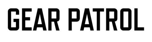 Gear Patrol, Darn Tough, Vermont, Socks