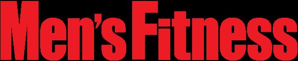 Men's Fitness, Darn Tough, Vermont, Socks