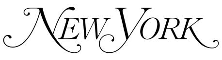 New York Magazine, Darn Tough, Vermont, Socks