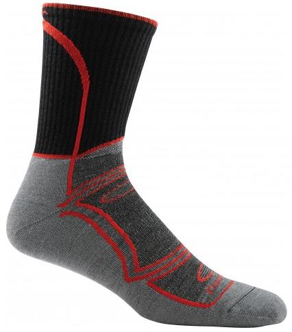 SkiRide Nordic Bjorn Sock